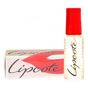 Lipcote Original Lipstick Sealer 7 ml
