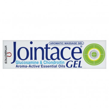 Vitabiotics Jointace Gel - 75 ml