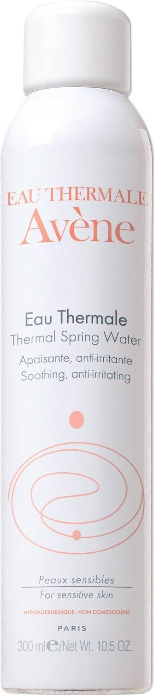 Avene Thermale Spring Water Spray 300ml