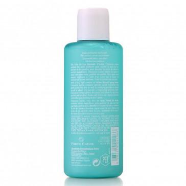 Avene Cleanance Purifying Mattifying Lotion - Toner 200ml