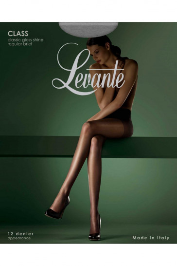 Levante Class Tights-Tall-Navy