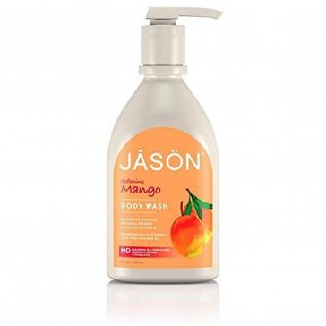 Softening Mango Body Wash 887 ml