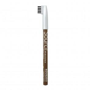 Bourjois Sourcil Precision Eye Pencil Blond Fonce