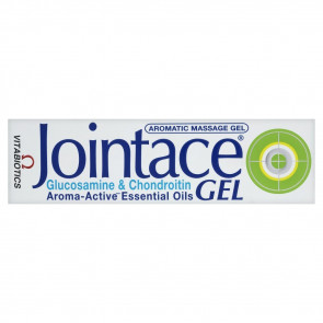 Vitabiotics Jointace Gel - 75 ml