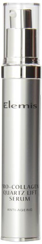 Elemis Pro-Collagen Quartz Lift Serum Anti-Ageing 30ml / 1.0 fl.oz.