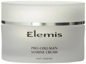Elemis Pro-Collagen Marine Cream Anti-Ageing 100ml