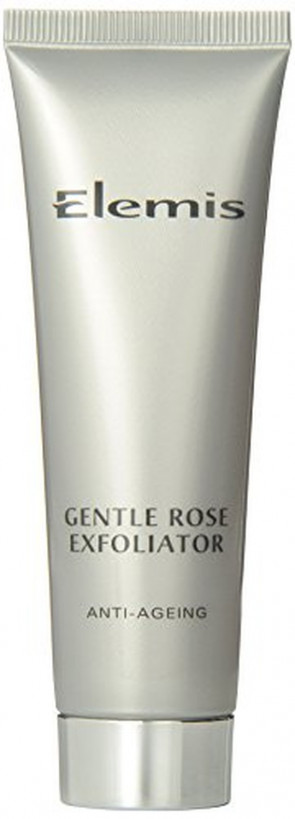 Elemis Gentle Rose Exfoliator Anti-Ageing 50ml