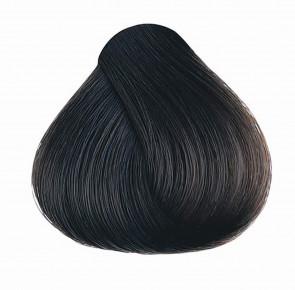 Herbatint 5N Light Chestnut Permanent Herbal Hair Colour Gel 135ml