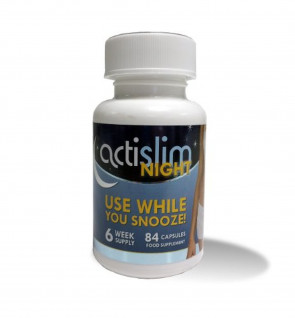 Actislim Night