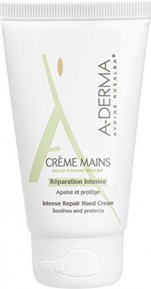 A-Derma Hand Cream 50ml