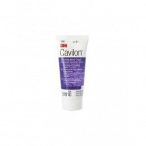 3M Cavilon Protective Cream 28g