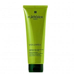 Rene Furterer Volumea Conditioner, 150 ml