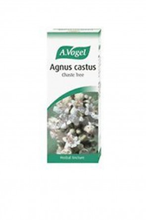 A.Vogel, Agnus castus - 50ml