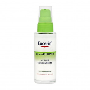 Beiersdorf Eucerin Dermo Purifyer Concentrate