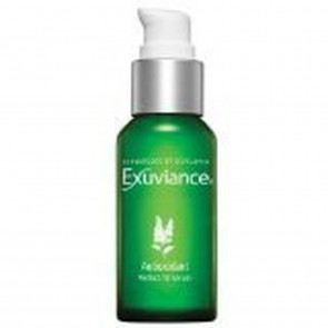 Exuviance Antioxidant Perfect 10 Serum 30ml