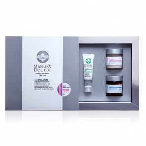 ApiClear by Manuka Doctor Platinum Introductory Kit