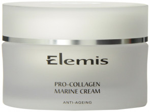 Elemis Pro Collagen Marine Cream 50ml