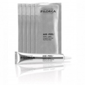 Filorga Age-Peel New Skin Resurfacing Programme