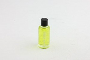 Aromatize Fresh Apple Fragrant Oil 15ml