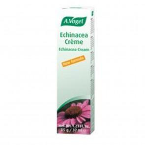 A Vogel Echinacea Cream 35g