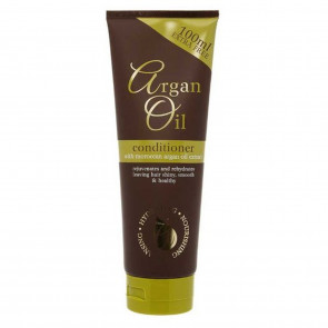 Argan Oil - Conditioner with Moroccan argan oil extract