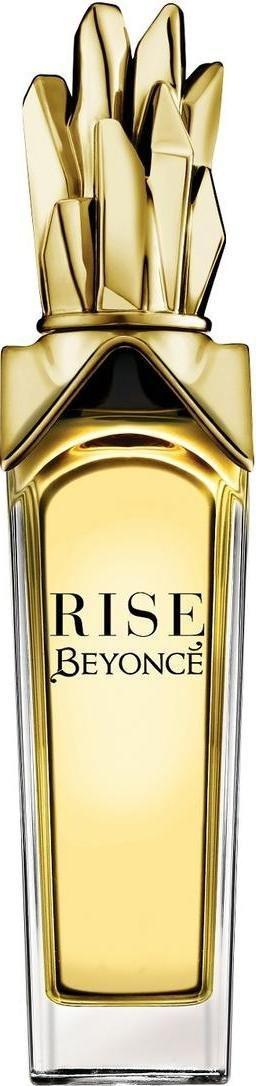 Beyonce Rise Eau de Parfum - 50 ml