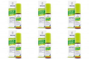 Weleda 20ml Cuts and Grazes Spray