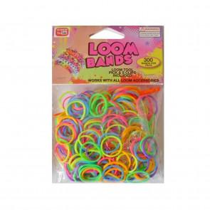 Loom Bands (Neon(223))