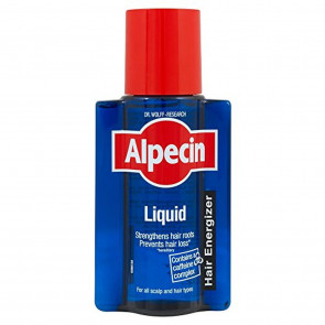 6 x Alpecin Liquid 200ml