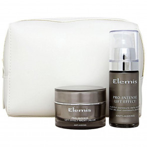 Elemis Lift Effect Perfection Gift Set