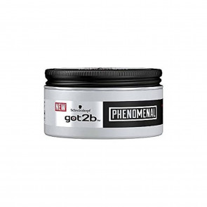 Henkel Phenomenal Moulding Paste, 100ml