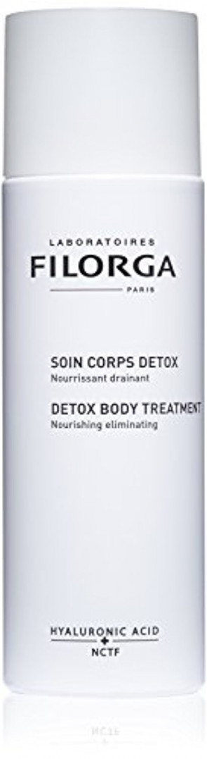Filorga Detox Body Treatment 150 ml