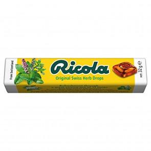 Ricola 32 g Original Herb Stick
