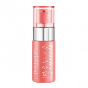 Bourjois Aqua Blush 12h 02 Cocori Corail 30ml
