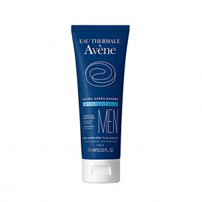 Avene After Shave Balm (75ml)