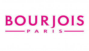 Bourjois Rouge Edition Souffle de Velvet Lipstick, Number T06 Cherry Leaders