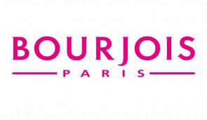 Bourjois Rouge Edition Souffle de Velvet Lipstick, Number T07 Plum Plum Pidou