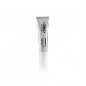 Filorga BB-Perfect SPF 15 Anti-Ageing Complexion Cream 30ml 03 Radiant Amber by Filorga
