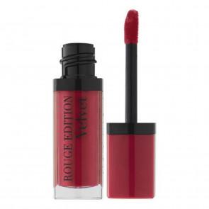 Bourjois Rouge Edition Velvet 02 Frambourjoise - Rouge Edition Velvet