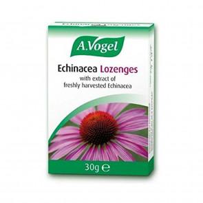 A Vogel Echinacea Lozenges