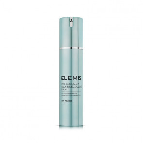 Elemis Pro-Collagen Neck and Decollete Balm-50ML