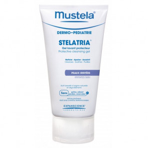 Stelatria Protective Cleasing Gel 150ml